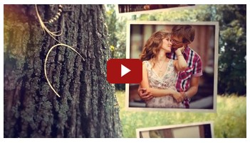 видео с фото с музыкой онлайн