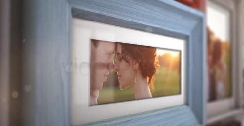 свадебное слайд шоу фото 2