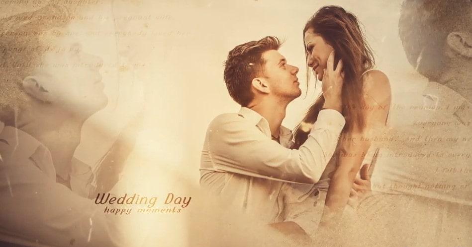 романтическое поздравление любимому человеку