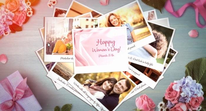 поздравления с днем святого валентина фото 1